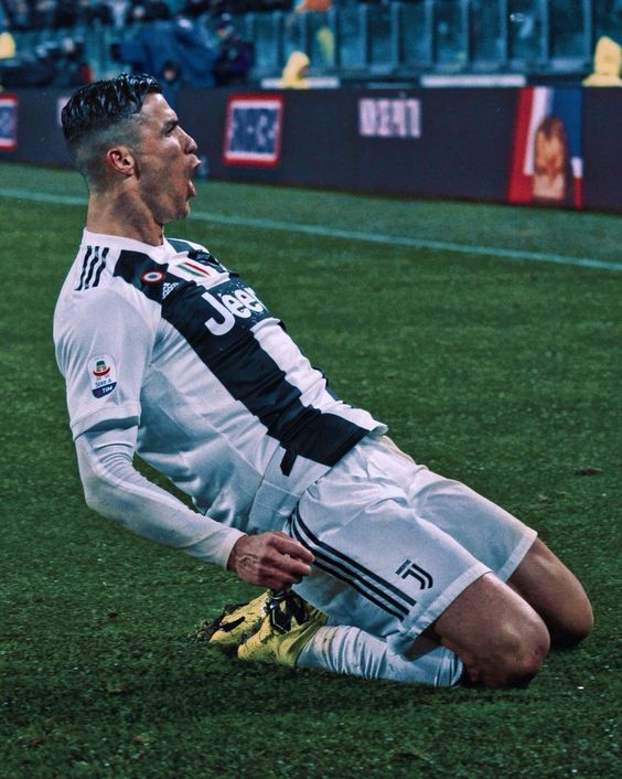 Cristiano Ronaldo On Twitter Cristiano In Championsleague Most Goals Most Home Goals Mos Ronaldo Ronaldo Cristiano Cristiano Ronaldo Cr7