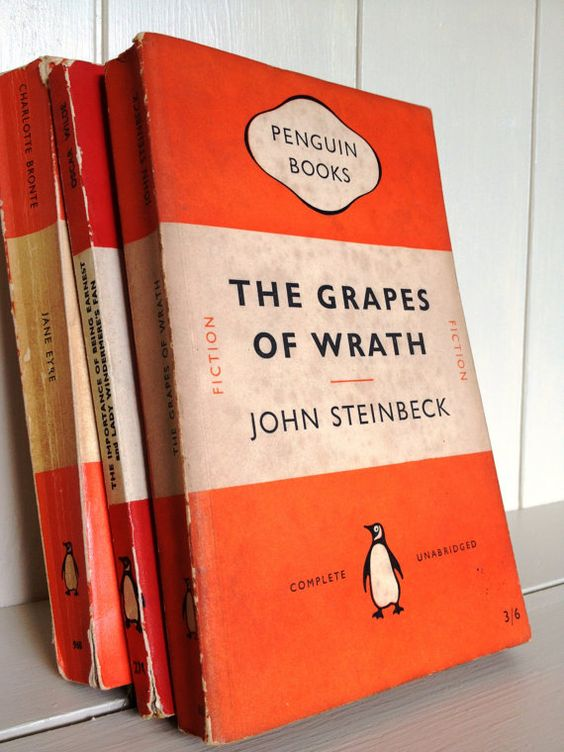 the struggles of families in the grapes of wrath by john steinbeck In the novel the grapes of wrath, john steinbeck created a  like many other families in  john steinbeck begins to portray the struggles of the joads.