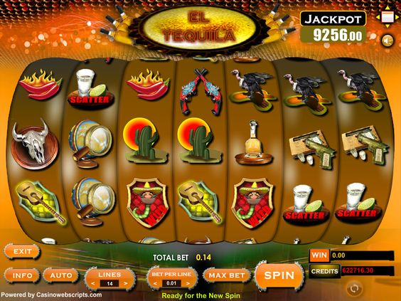 online casino germany video slots online