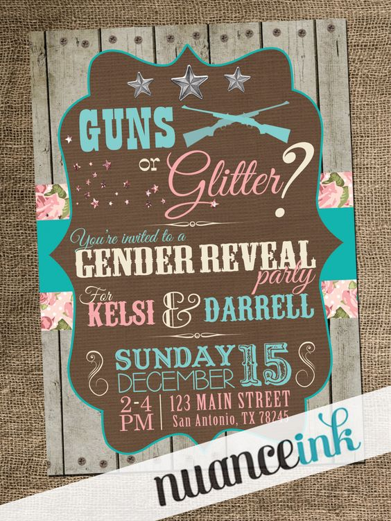 Western glitter coupons