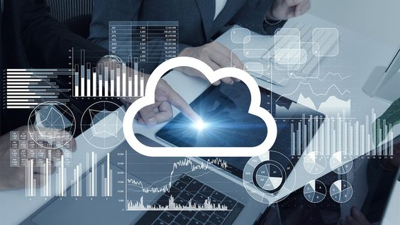 Bae Systems Will Integrate Flexera S Leading Asset And License Management Tools Into Its Scalable Hybrid Cloud Environment For Government
