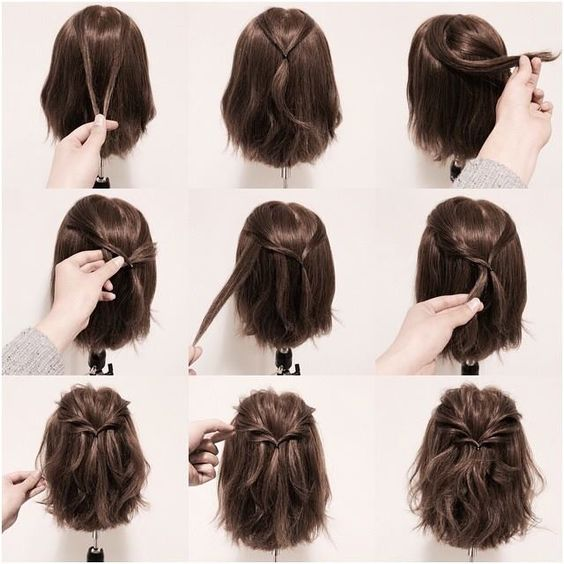 Super Beautiful Hairstyles Wigs Online And Short Hairstyles On Pinterest Short Hairstyles Gunalazisus