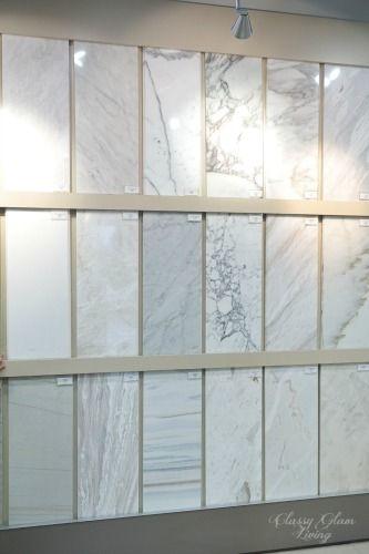 Granite Look Alike Countertops : countertop countertop marble bathroom countertops marble granite ...