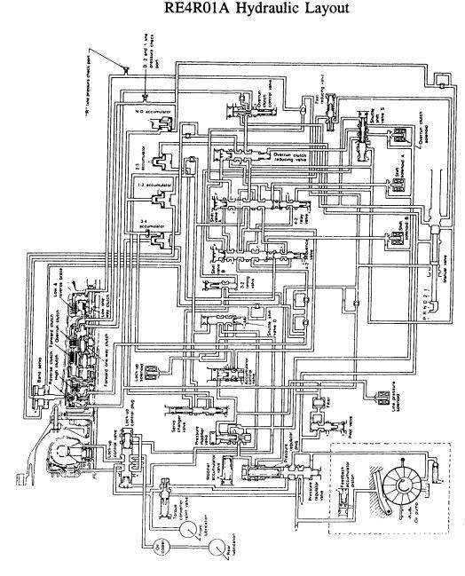 1974 Corvette Wiring Diagram Pdf