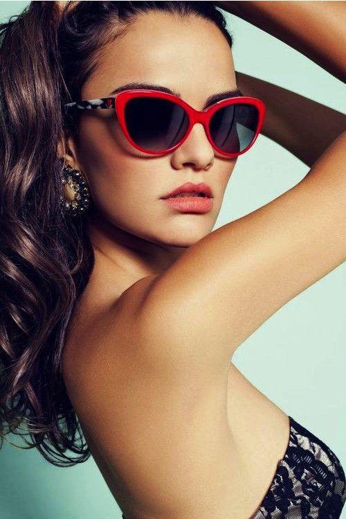 Oakley Sunglasses Models  sunglasses