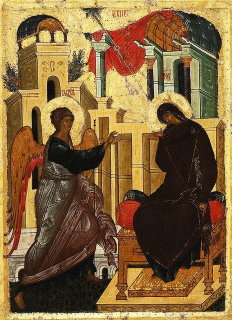 pentecostes kiko arguello