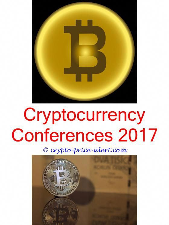 best site to buy cryptocurrency with usd