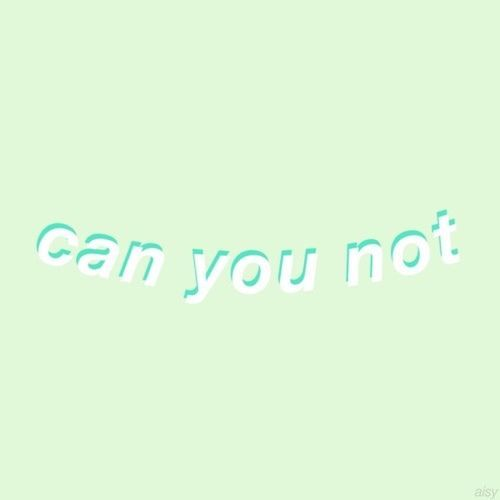 Untitled Aesthetic Modern Minimalism Minimal Text Quote Collage Inspos Aesthetic Collage Ins Mint Green Aesthetic Mint Aesthetic Green Aesthetic
