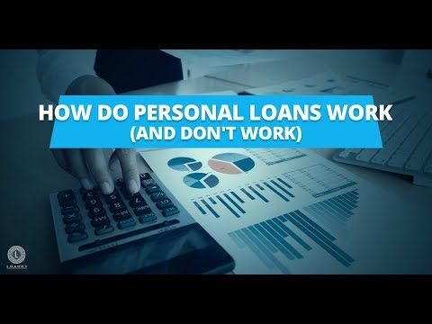 Every One Of Us Needs Some Extra Cash At One Point Or Another However Online Personal Loan Shopping Can Be Confusing The Good New Personal Loans Person Loan