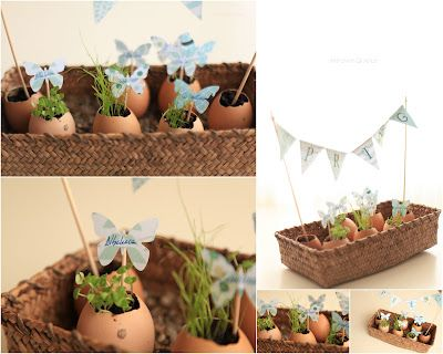 Explore S Celebrate Celebrate Spring And More Diy And Crafts Spring