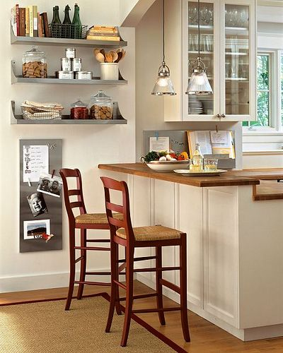 Pottery Barn Kitchen Barn Kitchen And Urban Cottage On