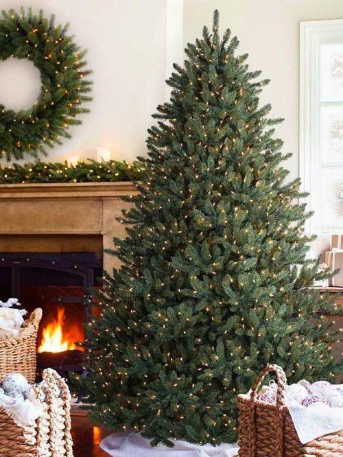 Christmas Eyeshadow Looks Christmas Tree Best Artificial Christmas Trees Tree