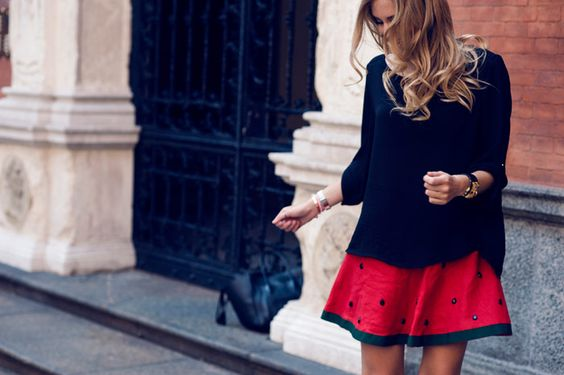 Outfit-1g-copia
