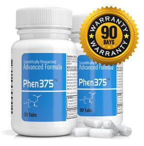 The 8 Best Over The Counter Diet Pills That Work Fast Without Exercise In 2020 With Images Best Diet Pills Diet Pills That Work Natural Diet Pills