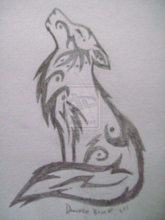 Afbeeldingsresultaat voor cool drawings - Tekeningen   Pinterest ...