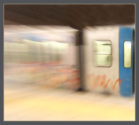 subwayrome-1.1216239308.jpg (Image JPEG, 1000×899 pixels) - Redimensionnée (96%)
