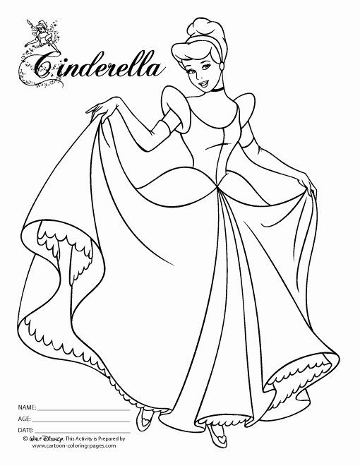 Personalized Coloring Pages 10 Png Sheets Baby Princesses Etsy Princess Coloring Pages Disney Coloring Pages Disney Princess Coloring Pages