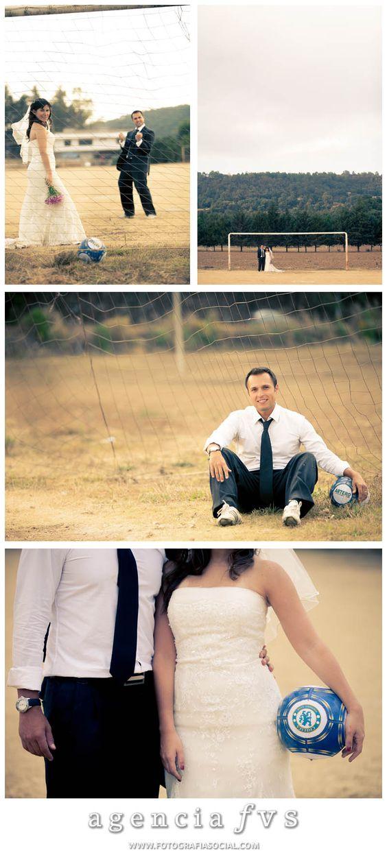 futbol www.fotografiasocial.com