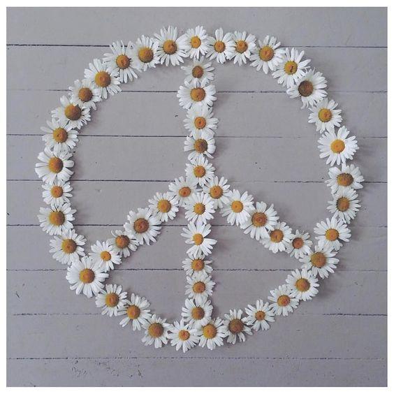 Peace #prayforparis @kirstenrickert