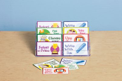 Creative teaching coupon code rubber stamps coupon code really good stuff the home of fun and creative classroom teacher suppliesve time and money by using really good stuff coupons and deals at coupongreat fandeluxe Gallery