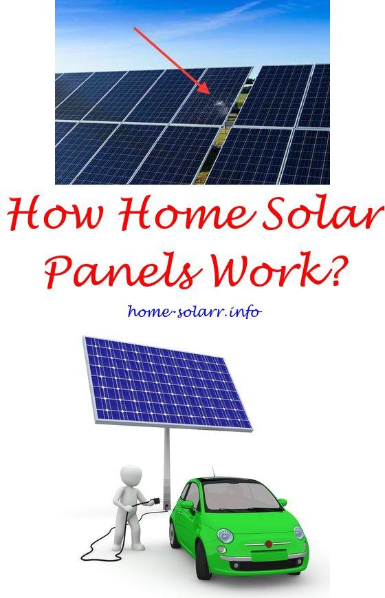 Solar Power For Home Solar Power House Solar Power Energy Solar Panels Roof