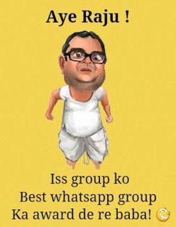 Whatsapp Status Funny Images Download : whatsapp, status, funny, images, download, Whatsapp, Funny, Pictures, Download, IAMHJA.COM, Quotes, Funny,, Pics,, Super