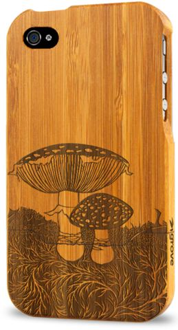 i *NEED* this iPhone case.