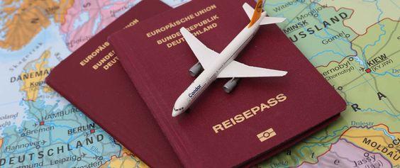 Alles rund ums Thema Reisepass Kosten: http://www.airparks.de/blog/rund-ums-reisen/reisepass-kosten/