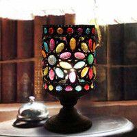 night lamp - Google Search