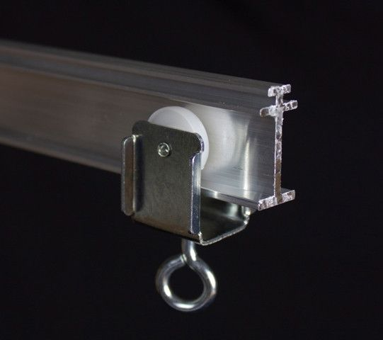 pin on blind building tips
