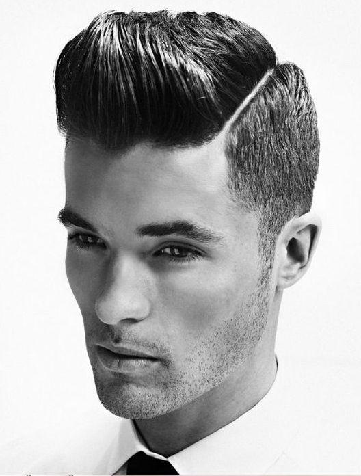 coiffure homme - Recherche Google | coiffure | Pinterest ...