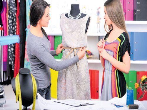 Fashion Career Courses Fashion Design Jobs Become A Fashion Designer Fashion Designing Course