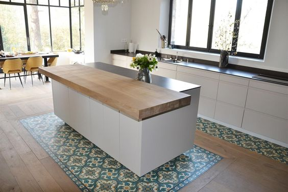 ... cuisine design met kitchens floors the o jays fans cuisine woods a fan