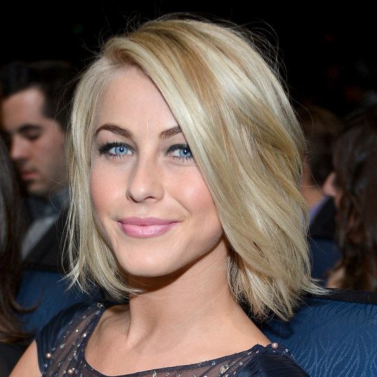 Debating cutting my hair like this, just a little too scared since its gotten so long!