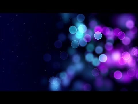 No Copyright Copyright Free Videos Motion Graphics Movies Background Animation Clips Download You Motion Graphics Free Video Background Copyright Free No copyright background hd images