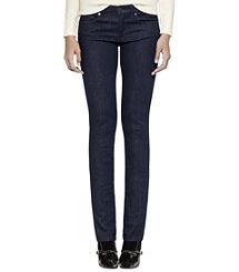 Super Skinny Jean in Rinse
