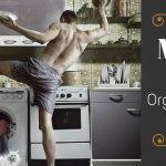 6 estratégias para organizar a casa