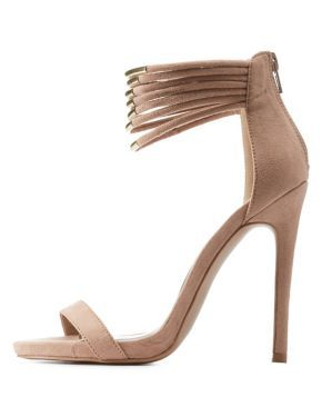 Products Heels and Cuffs on Pinterest