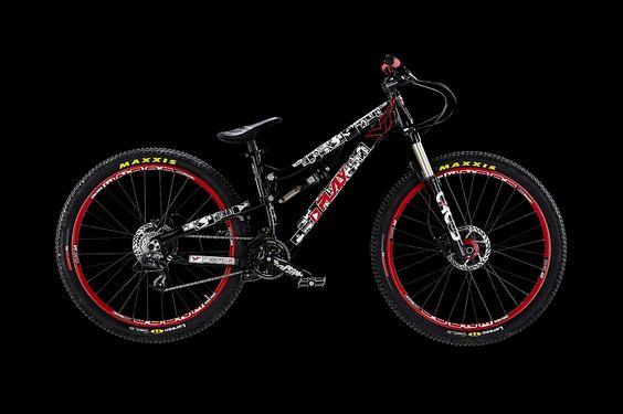8 Best Bikes Images On Pinterest Bike Stuff Biking And Dirt Jumper