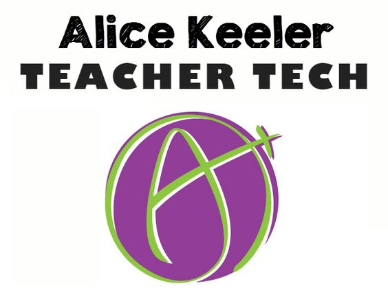 Image result for alice keeler