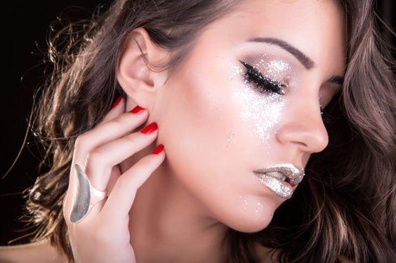 Vermeidet diese 20 gängigen Makeup-Fehler
