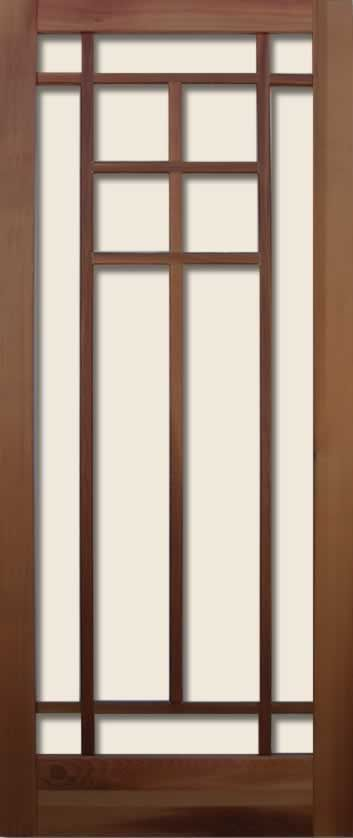 Pinterest the world s catalog of ideas for Storm door manufacturers