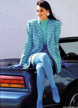 80s Fashion Trends Suits Women 39 S Business Suits And Shoulder Pads