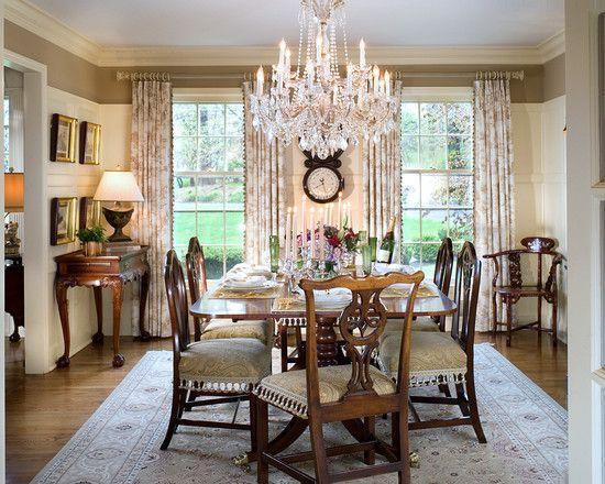 10 Reasonable Tips Wainscoting Farmhouse Dining Room Wainscoting