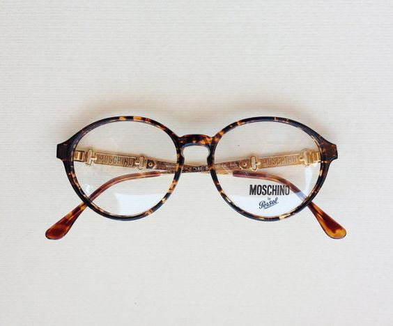 e3808d1196 Gold Designer Glasses « One More Soul