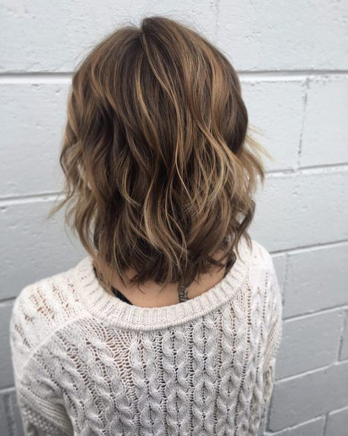 Top 25 Short Shag Haircuts To Get In 2020 In 2020 Short Shag Haircuts Hair Styles Shag Haircut