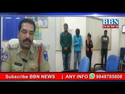 one case registered in madhapur ps.3 cell phones , one bike, 44850 rupees . -  Best sound on Amazon: http://www.amazon.com/dp/B015MQEF2K - http://gadgets.tronnixx.com/uncategorized/one-case-registered-in-madhapur-ps-3-cell-phones-one-bike-44850-rupees/
