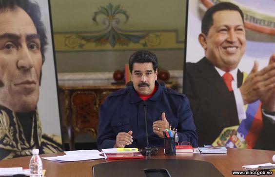 [OPINIÓN] Venezuela: el día de soltar los prisioneros - Por: Carlos Alberto Montaner – http://ow.ly/WRaTL
