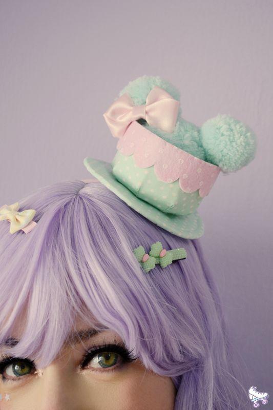 Pin by Crystal Nichols on Japanese Style & Kawaii   Pinterest
