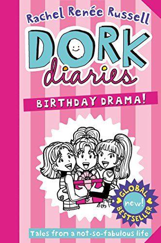 The Maddie Diaries PDF Free Download